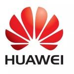 Huawei P8 bude představen 15. dubna v Londýně