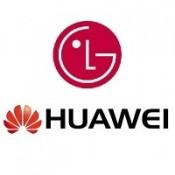 LG-Huawei