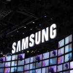 Samsung přeje veselé Vánoce s Note 3