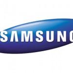 Samsung připravuje více Lite verzí svých zařízení