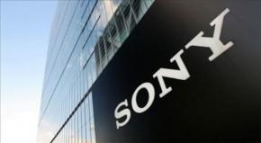 Sony_Logo_395-630x346