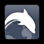 dolphin zero ico