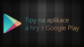 tipygoogleplay