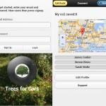 Bezdomovec programátor vydal svou první aplikaci po 3 měsících učení