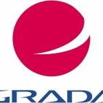 V Google play nově 2000 titulů z nakladatelství GRADA