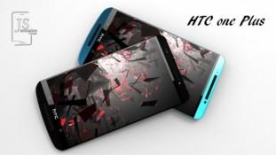 HTC-One plus