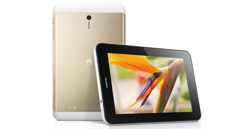 Huawei MediaPad 7 Youth2
