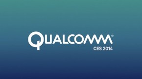 Qualcomm-CES2014