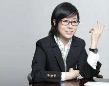 VP-samsung-Lee-Young-hee