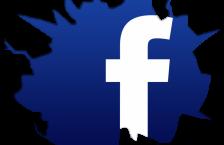 Facebook představuje službu Safety Check