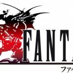 Final Fantasy VI vyjde již zítra