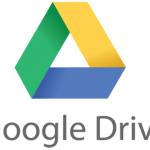 Rychlý tip: Skenujte dokumenty pomocí aplikace Disk Google