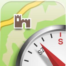 mapy.cz_logo