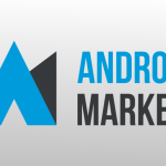 AndroidMarket.cz v novém kabátě!