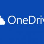 Microsoft SkyDrive se mění na OneDrive