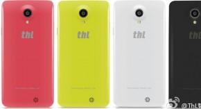 thl-t5-colours
