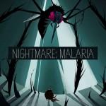 Nightmare: Malaria – hrou proti malárii [Recenze]