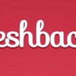 Freshbacks – 10 nových tapet každý den [Recenze]