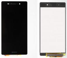 Docomo-version-of-Sony-Xperia-Z2.jpg