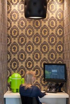 Google Central Saint Giles08