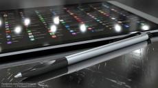 HTC-Babel-tablet-concept-2