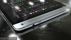 HTC-Babel-tablet-concept-3
