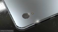 HTC-Babel-tablet-concept-4