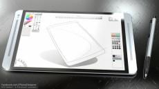 HTC-Babel-tablet-concept-5