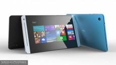 HTC-Babel-tablet-concept-7