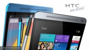 HTC-Babel-tablet-concept-9