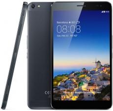 Huawei-MediaPad-X1