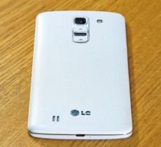 LG G pro 2 leak 3
