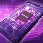 MediaTek odhalil 64bitové čipové sady MT6732, MT6630 a novou technologii nabíjení