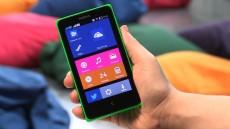 Nokia-x-1