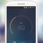 Tip na aplikaci: Speedometer by Sygic – dejte sbohem pokutám za rychlost