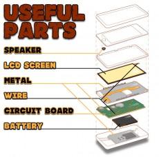 Useful-components