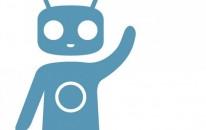 Cyanogen chce vytvořit vlastní mobilní operační systém