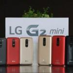 Videopozvánka LG na letošní MWC