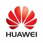 Známe české ceny nových Huawei zařízení