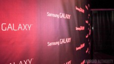 samsung-galaxy-brand-ces-2014-8
