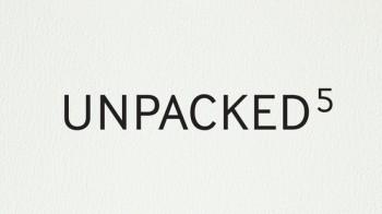 samsung-unpacked5