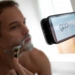 """Goo.ey """"přilepí"""" vaše chytré zařízení na většinu hladkých povrchů"""