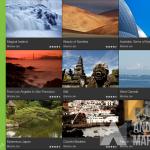 Do smartphonů a tabletů míří český průvodce pro fotografy