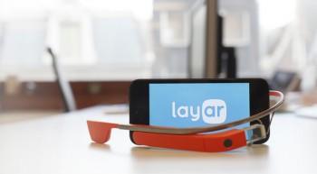 Google-Glass-Layar-1