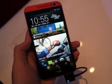 HTC-Desire-6161