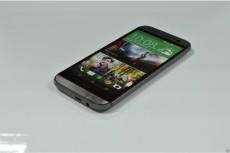 HTC One (2014)