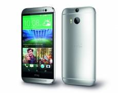 HTC One (M8)_10