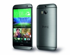HTC One (M8)_11