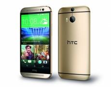 HTC One (M8)_12