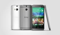 HTC One (M8)_3